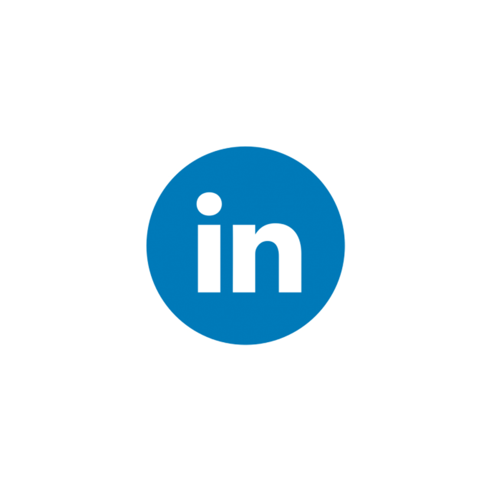 PARKEN on LinkedIn