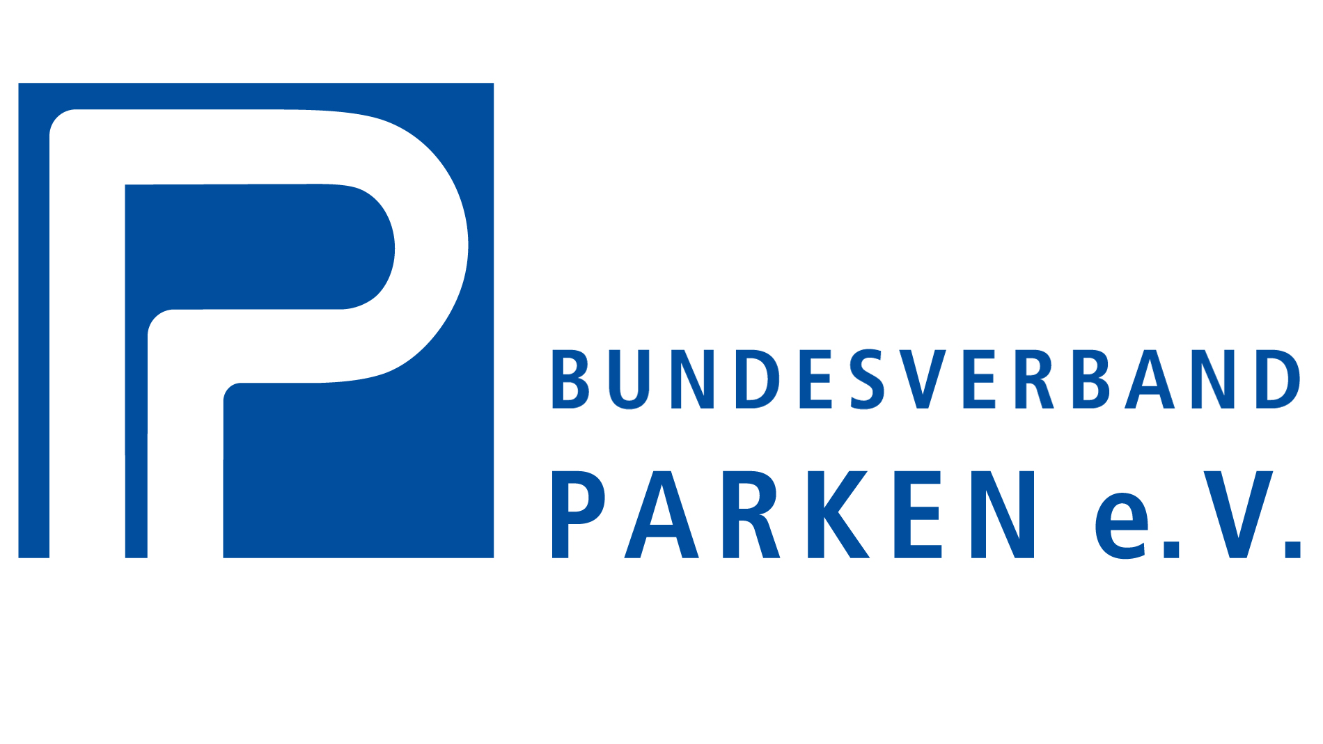 Parken Planung Bau Und Betrieb Von Einrichtungen Des Ruhenden