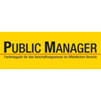 Public Manager
